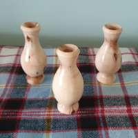 Small Yew Bud Vase thumbnail