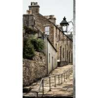 Stromness Up Close 1 thumbnail
