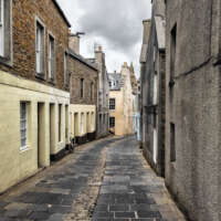 Stromness Up Close 2 thumbnail