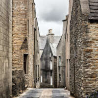 Stromness Up Close 4 thumbnail