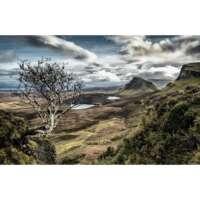 Trotternish Ridge thumbnail