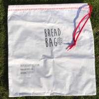 Sour Dough Bread Bag thumbnail
