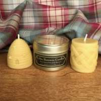 Celtic Beeswax Travel Collection thumbnail