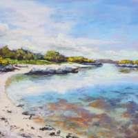 Coral Beach thumbnail