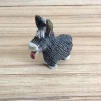 Donkey thumbnail