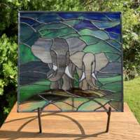 Elephant Panel thumbnail