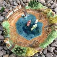 Harbour Platter thumbnail