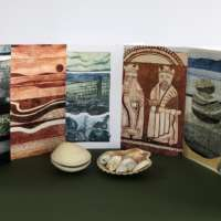Island Collection Card Set thumbnail