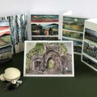 Island Memories Card Set thumbnail