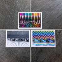 Macro Abstract Collection thumbnail