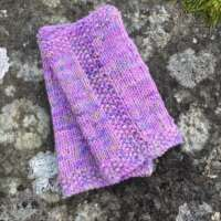 Purple and Pink Hand Warmers thumbnail