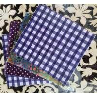 Purple Design Beeswax Food Wraps thumbnail