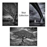 The Skye Collection thumbnail