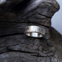 Wood Ring thumbnail